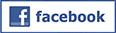 バナーporte facebook